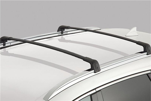 Kia Soul Roof Rack >> Factory Genuine OEM 2016 2017 2018 Kia Sorento Roof Rack ...