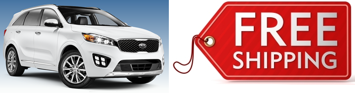 omc kia motorgroup accessories at