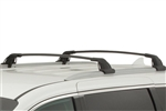 2015 2016 2017 Kia Sedona Roof Rack Cross Bars (models without sunroof) # A9021-ADU00