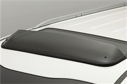 OEM 2018 2017 2016 2015 Kia Sedona Sunroof Air Deflector # A9023 ADU00