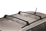 2019 2018 2017 2016 2015 2014 Kia Soul Roof Rack Cross Bars # B2021-ADU00