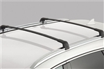 2016 2017 2018 2019 2020 Kia Sorento Roof Rack Cross Bars (models without sunroof) # C6021-ADU00