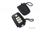 2019 2020 Kia Sorento Smart Key Fob Glove Kit
