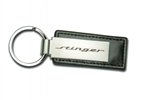 Kia Stinger Key Chain