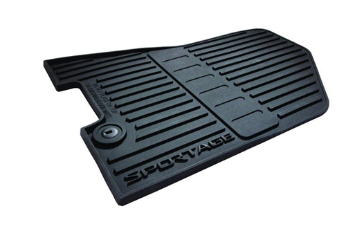 recipename profileid all product mat imageservice maxpider weather universal car mats floor imageid