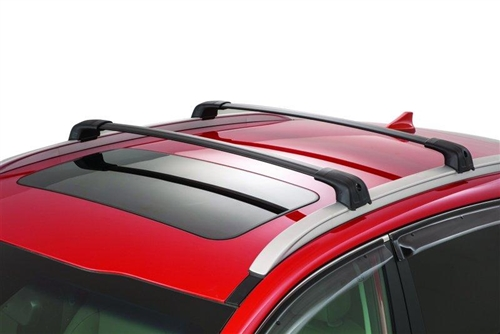 Factory Genuine Oem 2017 2019 Kia Niro Roof Rack Cross