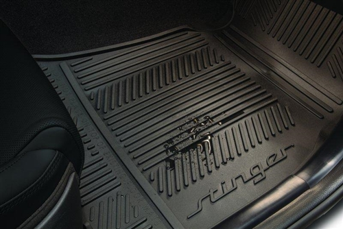 floor mats for s model rubbertite weather product all review lloyd