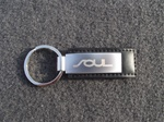 Soul Logo Key Chain